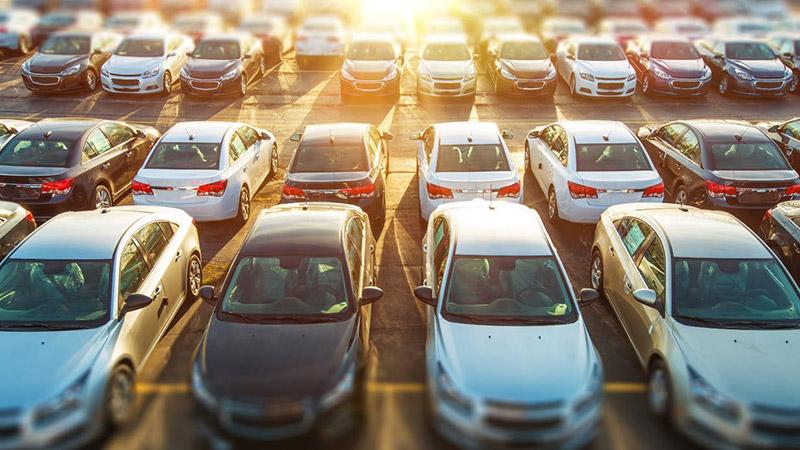 Parking increased at Weinam Creek ferry terminal